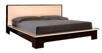 Выбираем правильную кровать