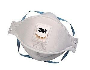 респираторы 3М