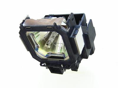 лампа для проекторов christie